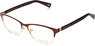 اطارات نظارات بصرية للنساء من مارك جاكوبس، MARC338