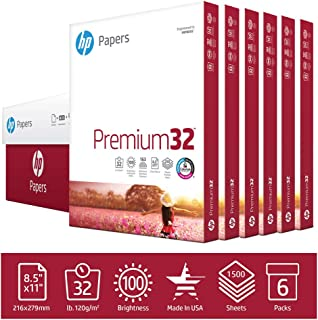 Best hp laserjet paper Reviews
