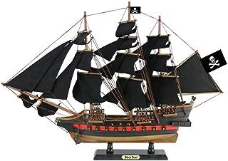 Best black pearl ship Reviews