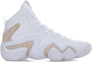 adidas Crazy 8 ADV W, Chaussures de Gymnastique Femme