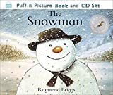 Snowman (The Snowman)