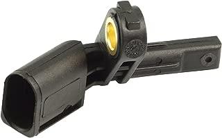 Bapmic 4E0927803F ABS Wheel Speed Sensor for Volkswagen Phaeton Audi A4 A6 A8