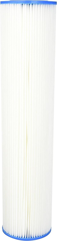 Hydro-Logic HLBBPSF 22010 Sediment Filter, 4.5-Inch x 20-Inch