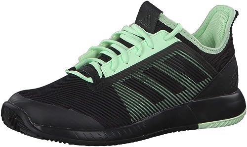 adidas Damen Tennisschuhe Defiant Defiant Defiant Bounce 2  Finden Sie hier Ihren Favoriten