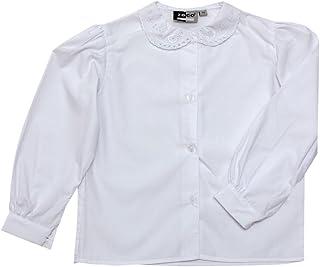 ef39a2a8a Amazon.es: Blanco - Blusas y camisas / Camisetas, tops y blusas: Ropa
