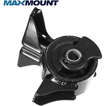 Front Right Engine Motor Mount for 1999-2004 Honda Odyssey Accord Acura CL TL 3.0L 3.2L 3.5L Compatible with A6552 ENA
