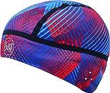 Buff Headwear Windproof Tech Winter Hat Beanie Skull Cap Enton Multi S/M