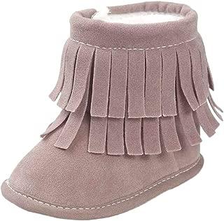 Amazon.es: Gris - Zapatillas / Para niñas: Zapatos y complementos