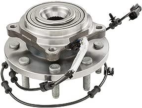 MOOG 515162 Wheel Bearing and Hub Assembly