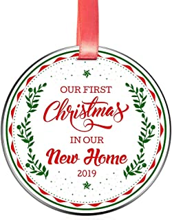 Best first christmas in our home Reviews