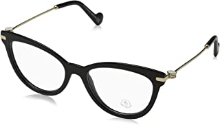 Moncler Unisex ML5018 Optical Frames