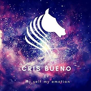 My Self My Emotion