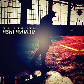 Misfit Mentality