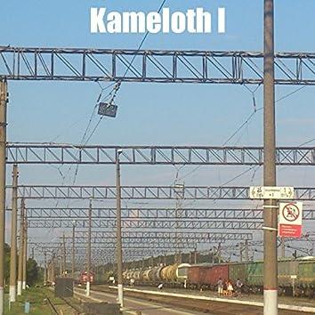 Kameloth I