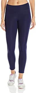 New Balance Women's Nb Legging, Pigment