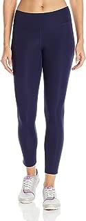 New Balance Women's Leggings