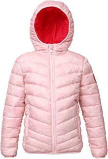 Best protection system coat girls Reviews