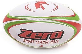Pallone da Rugby Centurion Urban