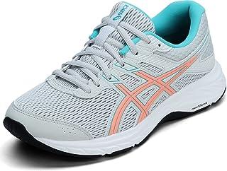 Women's Gel-Contend 6 Running Shoes