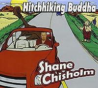 Hitchhiking Buddha