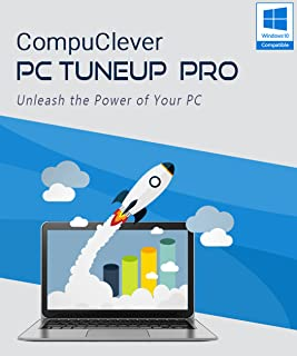 pc tuneup pro