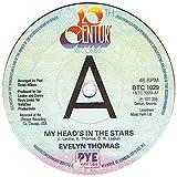 My Head's In The Stars