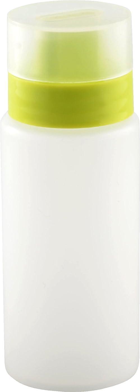 くつろぎビットコミットメント和平フレイズ お好み焼き 道具 ディスペンサー 元祖ヤキヤキ屋台 青のり 日本製 YR-4229