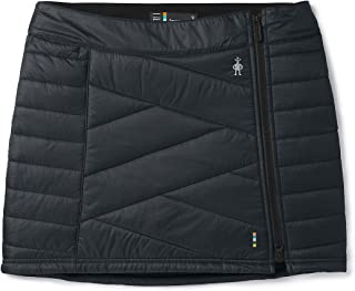 Best smartwool quilted skirt Reviews