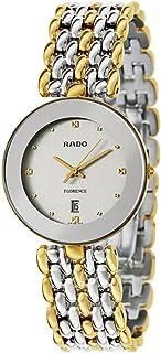 Rado Men's Watches Florence R48743103 - WW