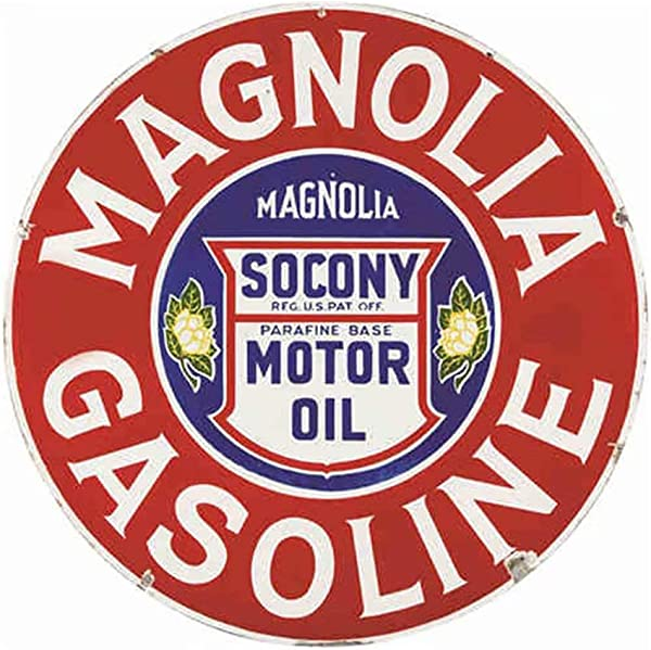 Gas And Oil Signs Retro Tin Signs Vintage Beer Signs Man Cave Metal Signs Vintage Home Decor 30x30cm
