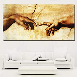 Amazon com: pictures for living room - Regional Art / Wall