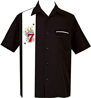 Best vegas bowling shirts Reviews