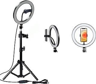 Suchergebnis Auf Für Lichtstativ Handys Zubehör Elektronik Foto