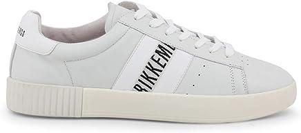 e5d6de0f0f Amazon.it: scarpe bikkembergs uomo