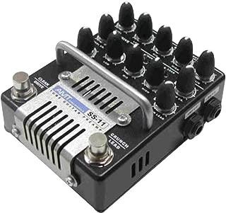 Best amt power amp Reviews