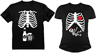Best pregnant x ray costume Reviews