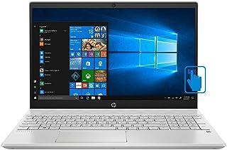 HP Chromebook X360 14インチ コンバーチブル FHD 2-in-1 タッチスクリーン ノートパソコン コンピューター Intel Quad-Core Celeron N5000 最大2.7GHz_ 4GB DDR4 RAM_...