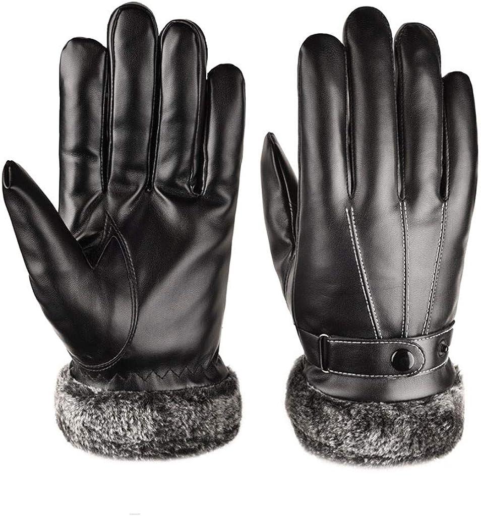 AODONG Winter Gloves for Women,Women Winter Ski Gloves Waterproof & Windproof Snow Gloves for Skiing Anti-Slip Gloves