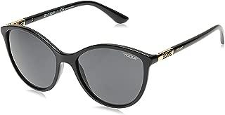Women's VO5165S Cat Eye Sunglasses
