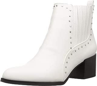 Women's Jenna Fashion Boot