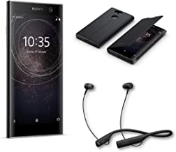 Best sony xperia l1 specs and price Reviews