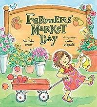 Best farmer's market day Reviews