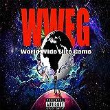WorldWide Elite Game [Explicit]