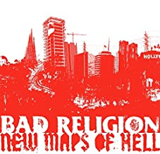 Best new maps of hell deluxe Reviews