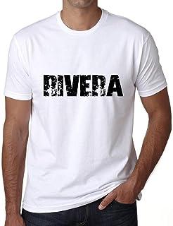Ultrabasic ® Proud Family Last Name Men's T-Shirt Surname Gift Ideas Tee MOR