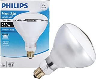 Best 250 watt incandescent bulb Reviews