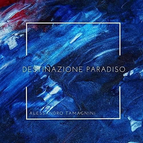 Alessandro Tamagnini