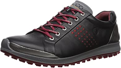 Best tw 14 golf shoes Reviews