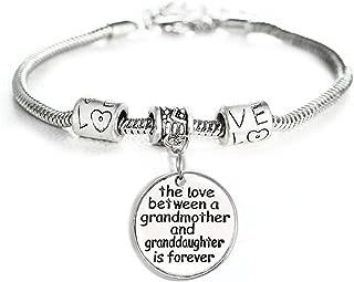 Best grandpa loves granddaughter Reviews