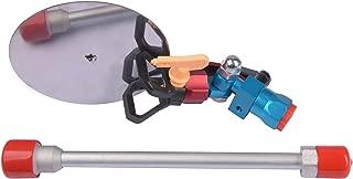 Best paint sprayer universal guide tool 1 set Reviews
